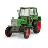 "Fendt Farmer 108LS 2WD with ""Edscha"" Cab"