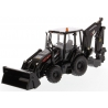 Cat® 420F2 IT Backhoe Loader - 30th Anniversary Special Edition