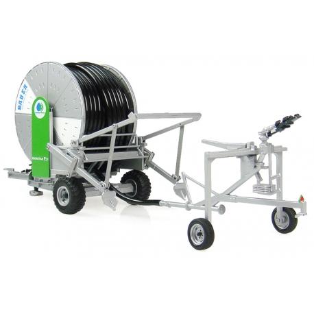 Bauer Rainstar E21 Irrigation System