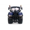 "New Holland T5.140 ""Blue Power"" - High Visibility Low Roof"