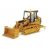 Cat® 963D Track Loader