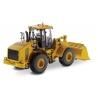 Cat® 950H Wheel Loader