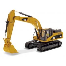 Cat® 330D L Hydraulic Excavator