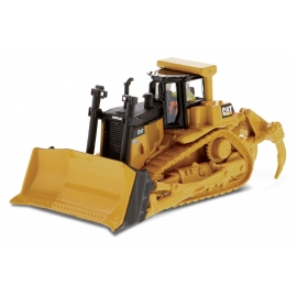 Cat® D9T Track-Type Tractor