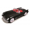 1954 Chevy Corvette (Black)