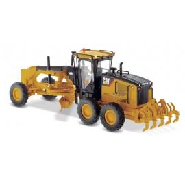Cat® 140M Motor Grader