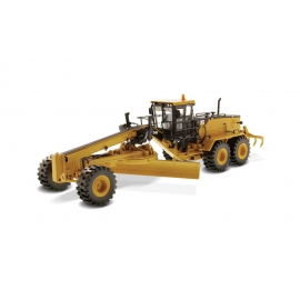 Cat® 24M Motor Grader