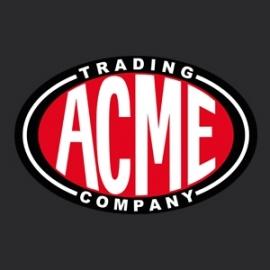 ACME Trading Company
