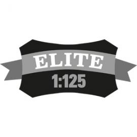 Elite 1:125 Series