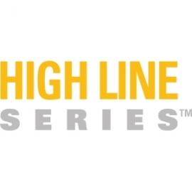 High Line Series