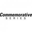 Commemorative Series
