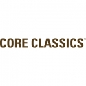 Core Classics