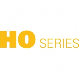 HO Series