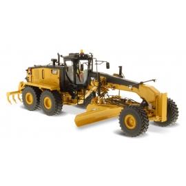 Cat® 16M3 Motor Grader