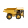 Cat® 793F Mining Truck