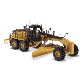 Cat® 18M3 Motor Grader