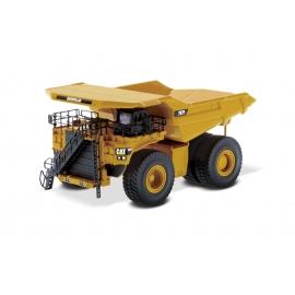 Cat® 797F Mining Truck