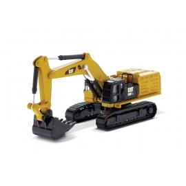 Cat® 390F L Hydraulic Excavator