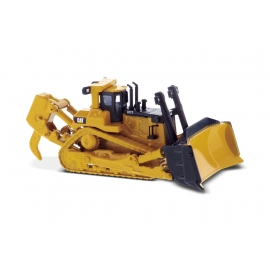 Cat® D11T Track-Type Tractor