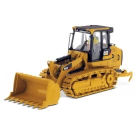 Cat® 963K Track Loader