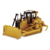 Cat® D6R Track-Type Tractor