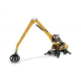 Cat® 3049 Material Handler