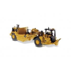 Cat® 627K Wheel Tractor-Scraper