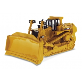 Cat® D11R Track-Type Tractor