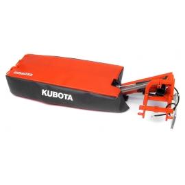 Kubota DM2032 Disc Mower