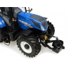 New Holland T7.225 (2015)