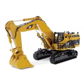 Cat® 5110B Hydraulic Excavator