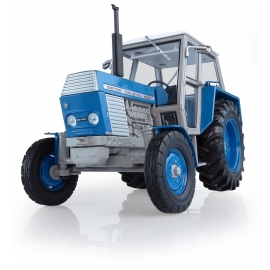 """J5215 1:32 scale Bobcat TL38.70HF Telehandler with Clamp /""""AGRI/"""" Version"""