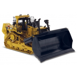 Cat® D11T CD Carrydozer
