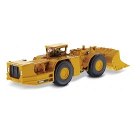 Cat® R1700G LHD Underground Mining Loader