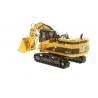 Cat® 365C Front Shovel