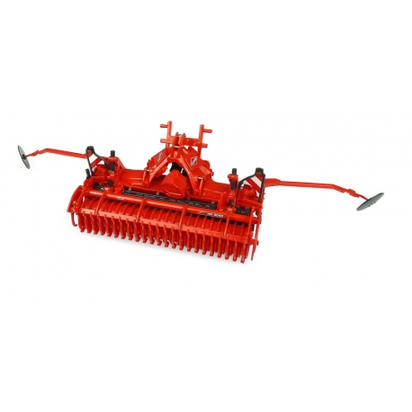 Kuhn HR3040 Power Harrow