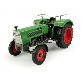 Fendt Farmer 105S - 2WD