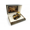 County 1174 50th Anniversary Gold Edition