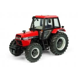 CASE International 1494 4WD (1984)