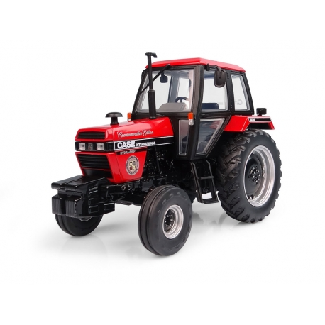 CASE International 1494 2WD - Commemorative Edition (1988)