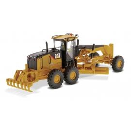 Cat® 14M Motor Grader