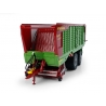 Strautmann Magnon 470 DO Forage Wagon