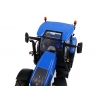 New Holland T5.130 - High Visibility Low Roof