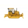 Cat® D6K XL Track-Type Tractor