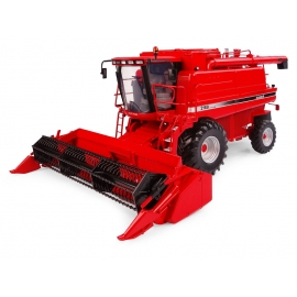 CASE IH Axial Flow® 2188 Combine (1995)