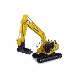 Komatsu PC210LCi-11 Hydraulic Crawler Excavator