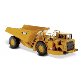 Cat® AD45B Underground Articulated Truck