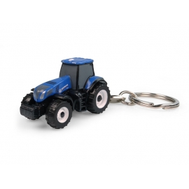 New Holland T8.350