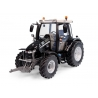 "Massey Ferguson 5713S ""Next Edition"""
