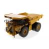Cat® 797F Mining Truck - Tier 4